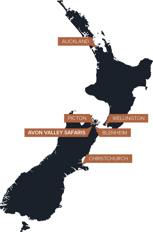avs_map.jpg