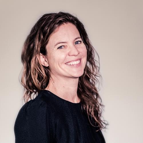 Anne Thybring. Konsulent og frontløber inden for af-hierarkisering. Agora Social Production