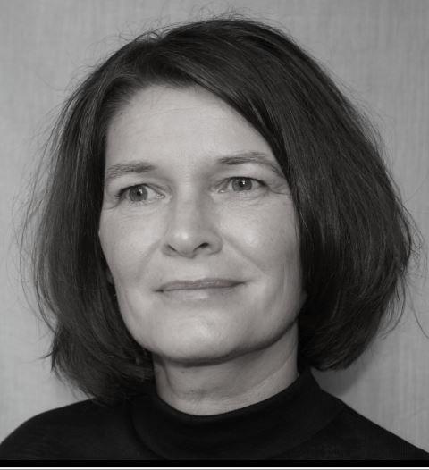 Helene Bygholm Risager Rusmiddel center Århus
