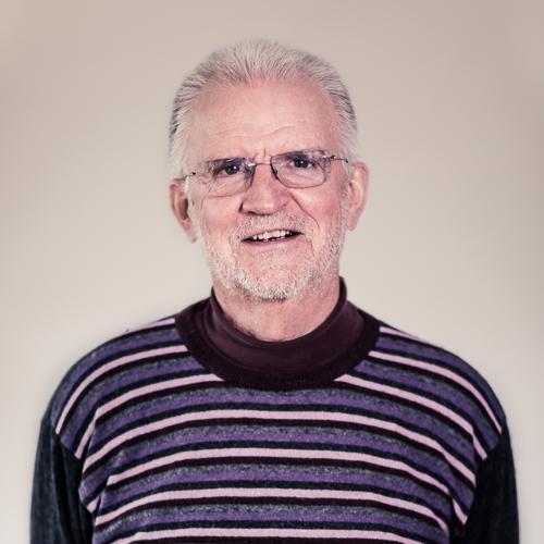 Søren Willert