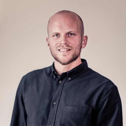 Tobias Berggren