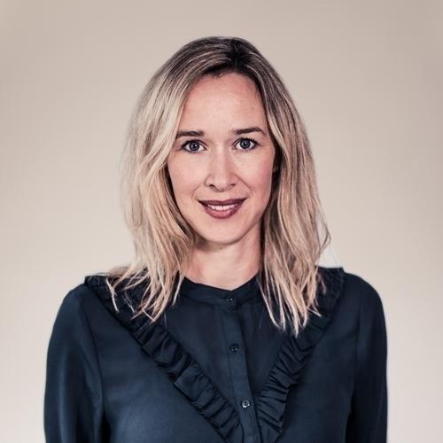 Katrine Copmann Abildgaard