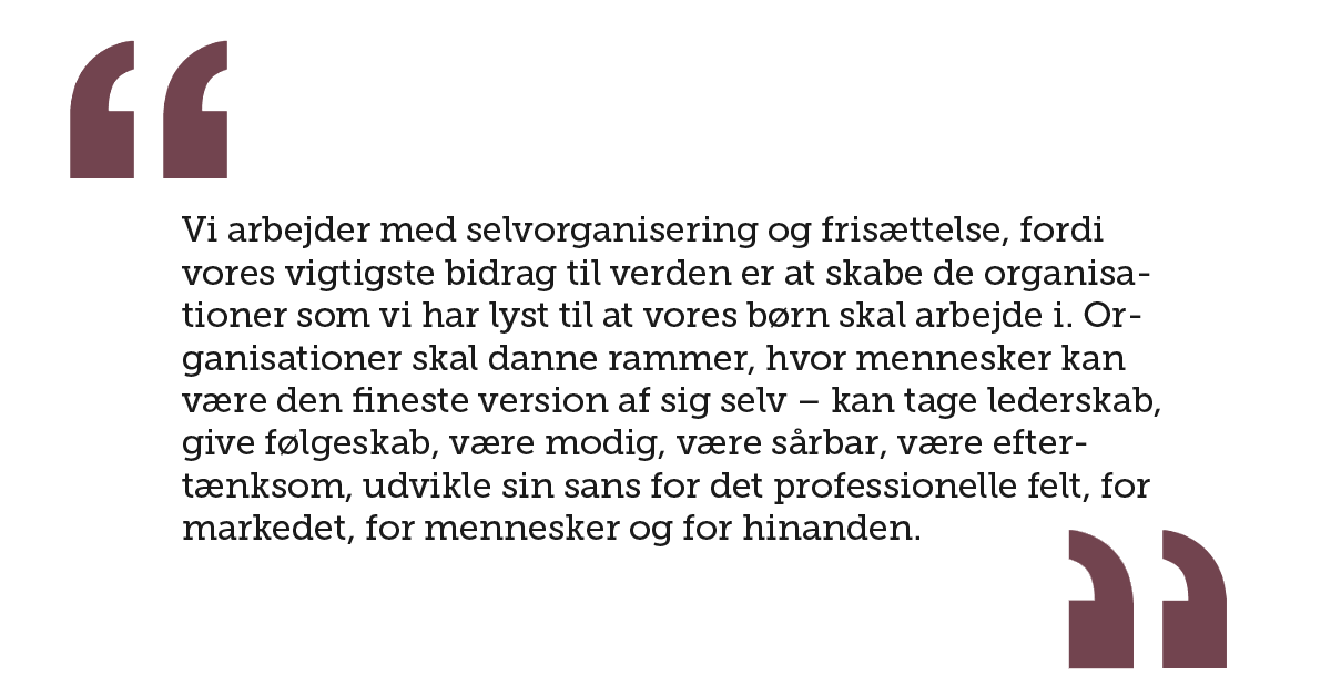 quote_selvorganisering.png