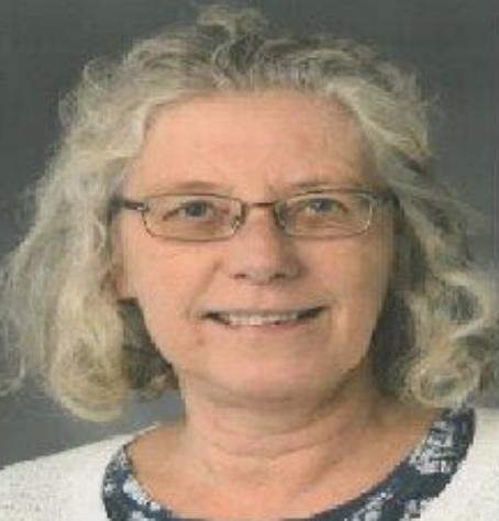 Susanne Lindemann Danielsen  er Skoleder for Stensnæs skole og SFO