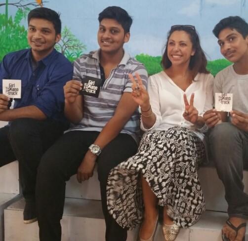 Asilo+de+san+Vicente+Manila+(2.jpg