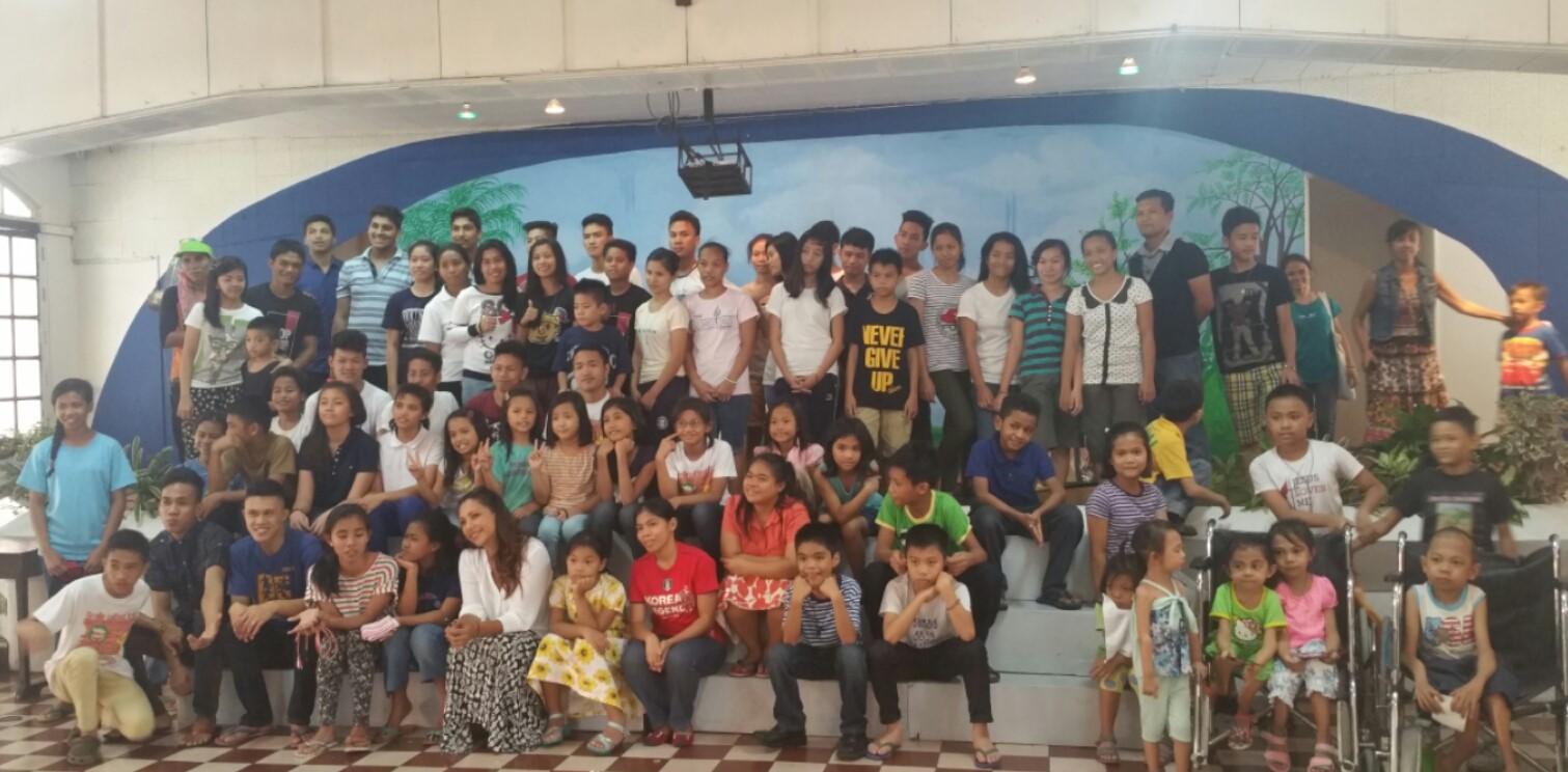 Asilo+de+san+Vicente+Manila+(1).jpg