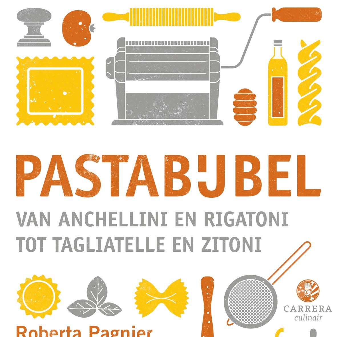 boek2.jpg