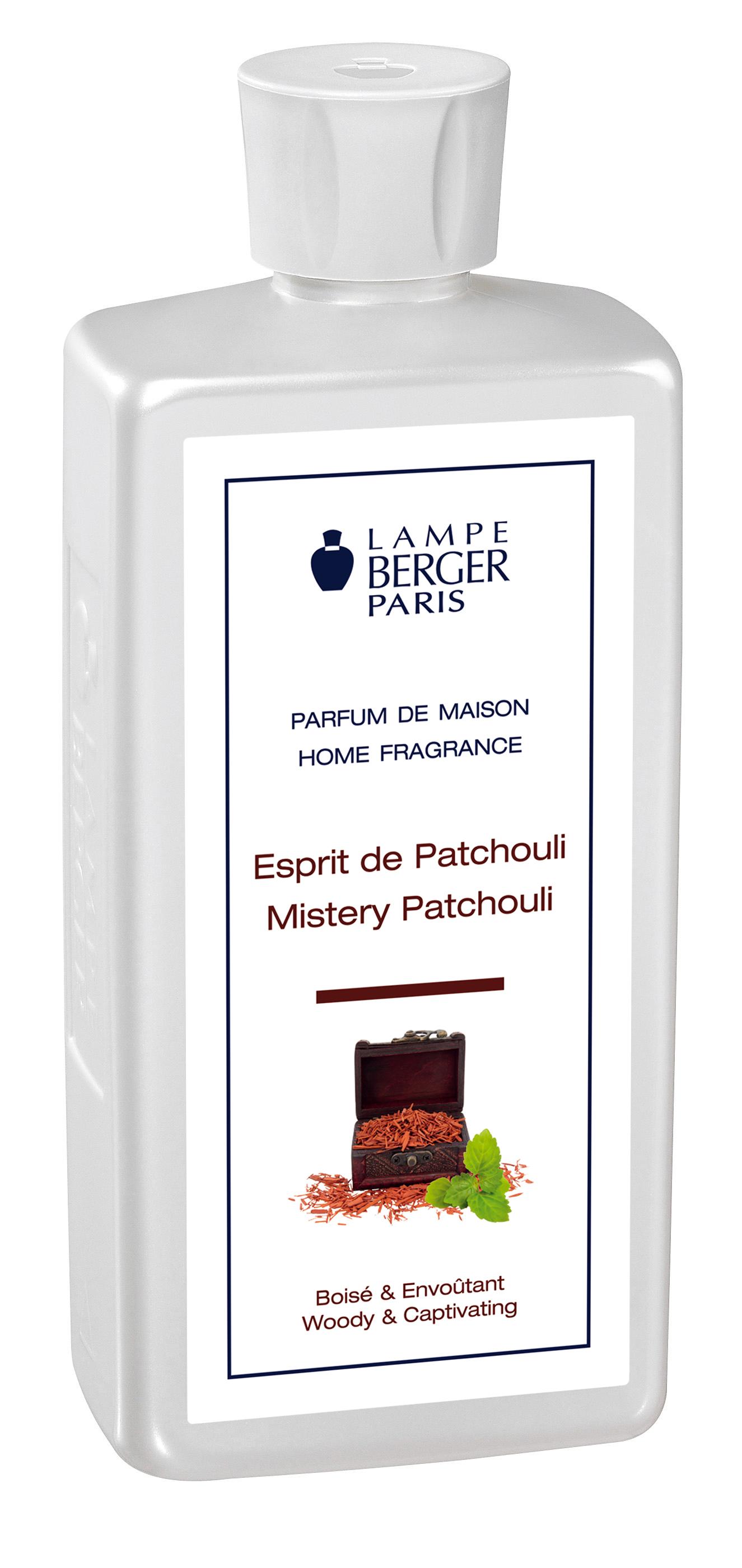 ESPRIT DE PATCHOULI 500ML.jpg