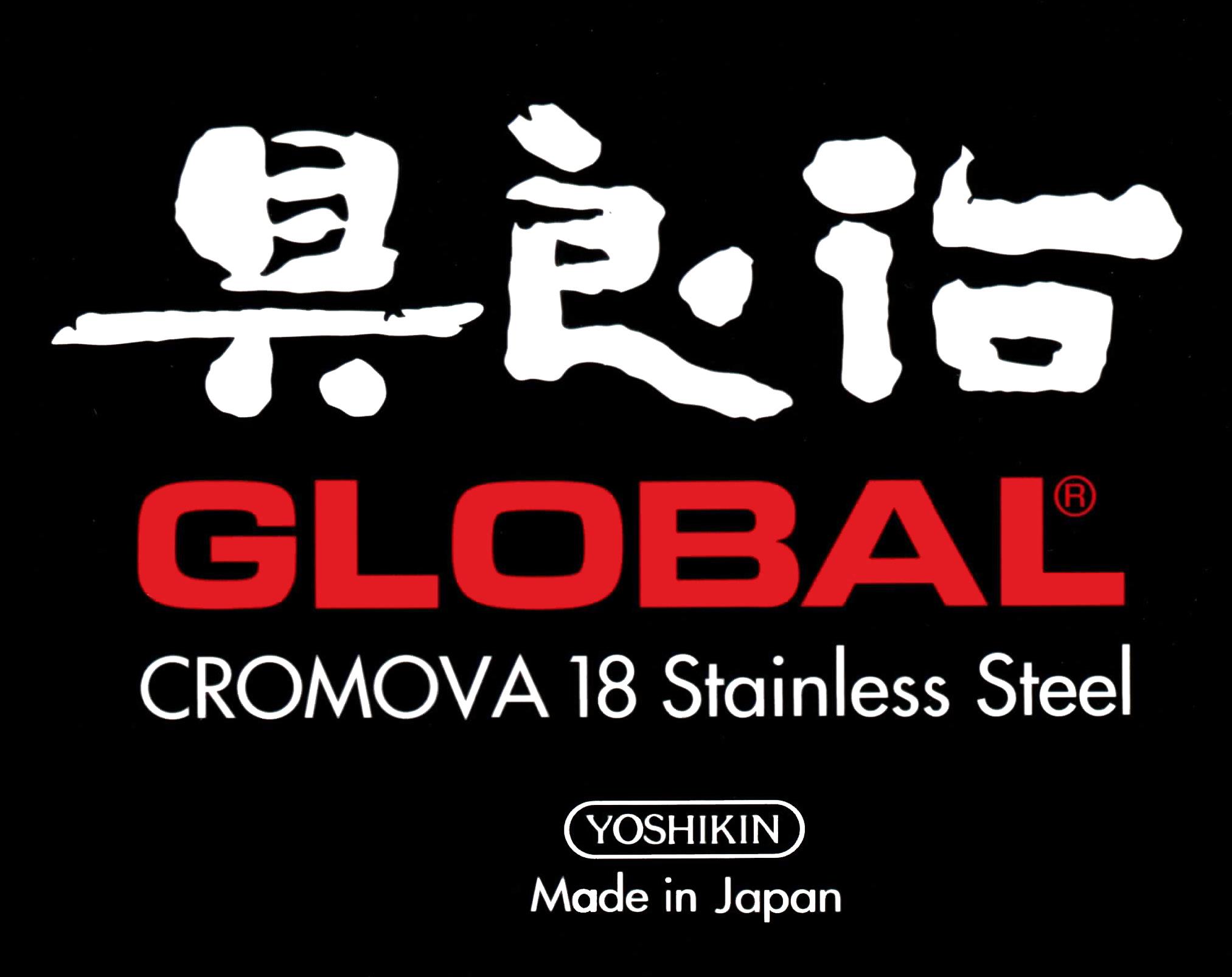 global(3).jpg