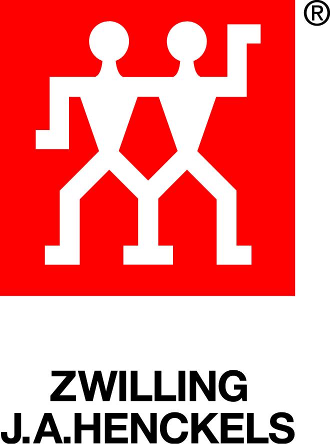 logo zwilling .jpg