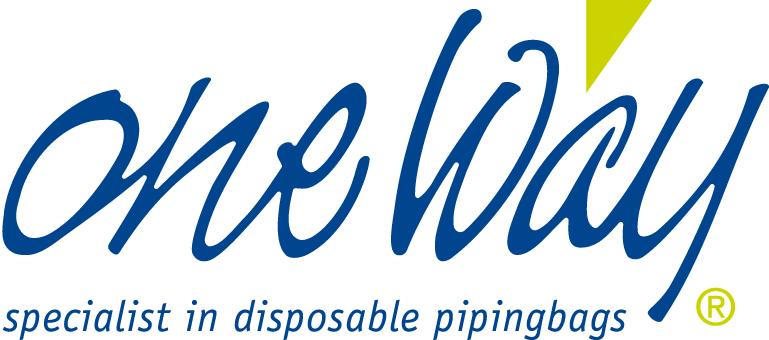 Logo One Way.jpg
