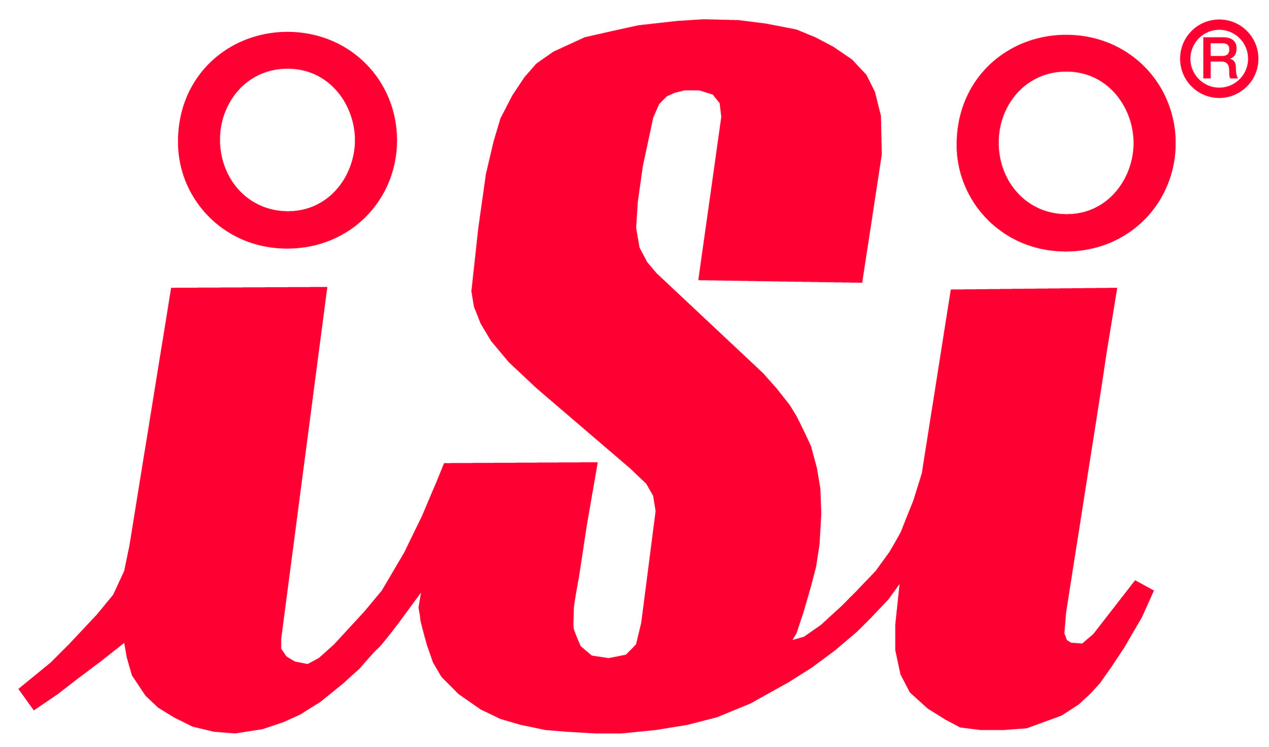 Logo_iSi.jpg
