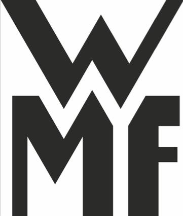 WMF.png