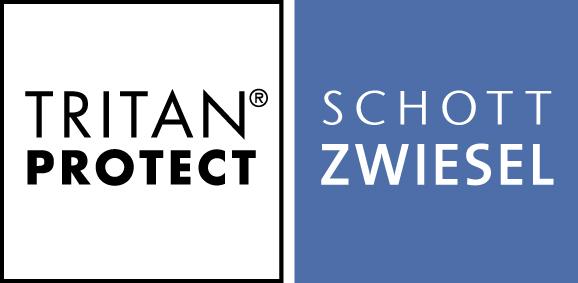 Logo_SZ+Tritan_2013_4c.jpg