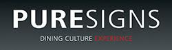 Logo Puresigns.jpg
