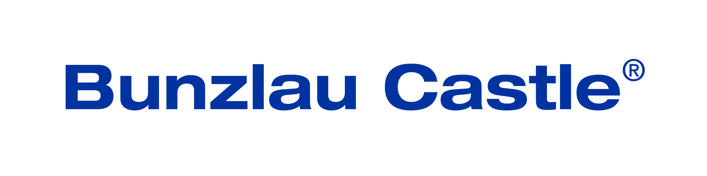bunzlaucastle_blue_rgb.jpg