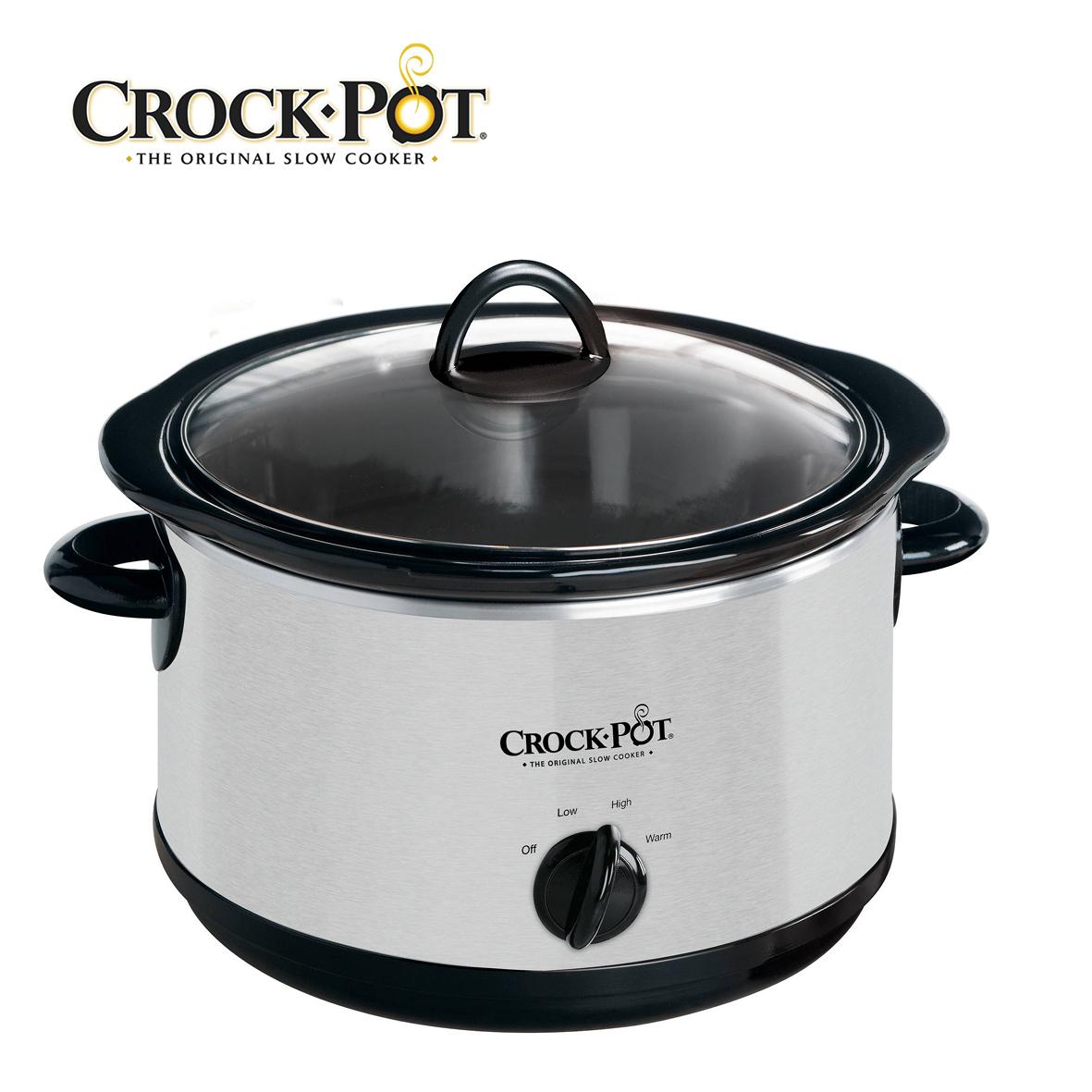 crockpot.jpg