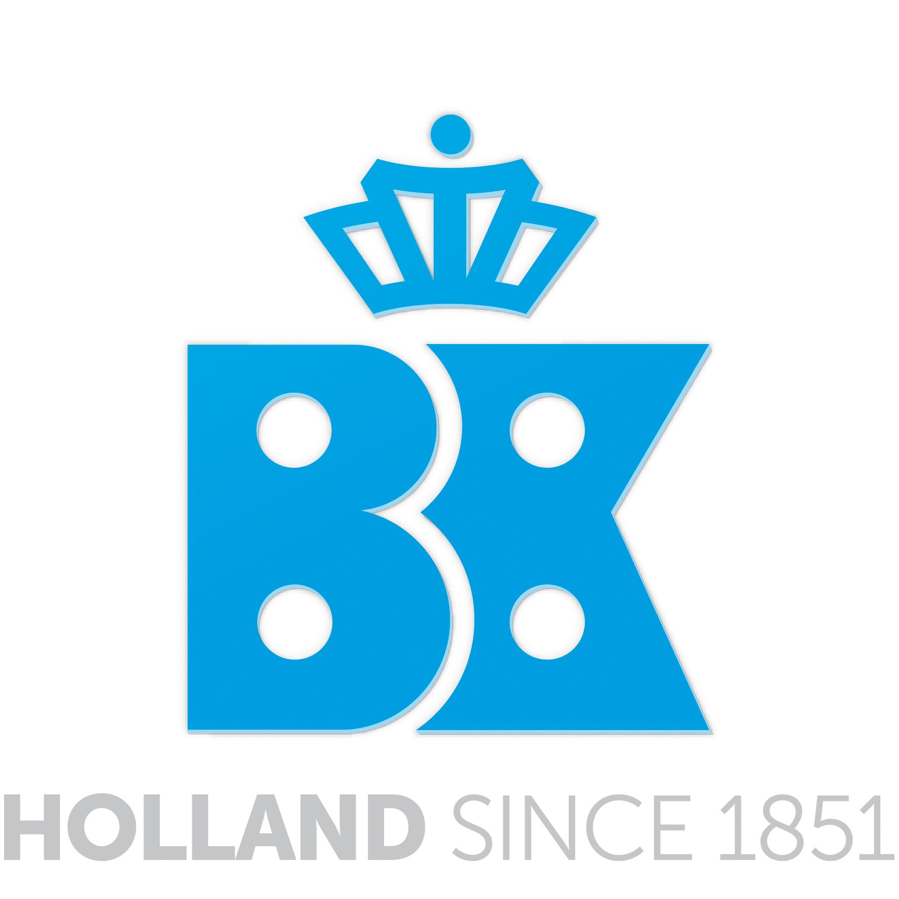 BK_Logo blauw_NL_Payoff_holland_HR.jpg