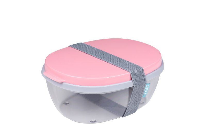 saladbox-ellipse-nordic-pink.jpg