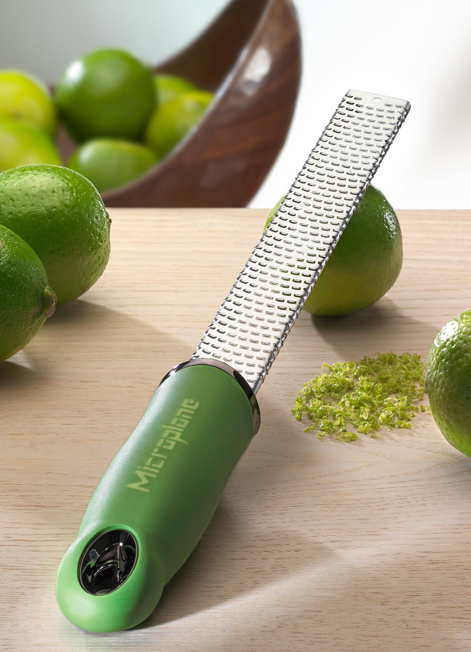 46720 rasp premium classic zester groen sfeer300dpi.jpg