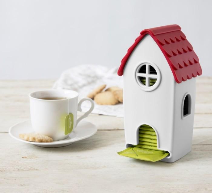 tea-house-3.jpg