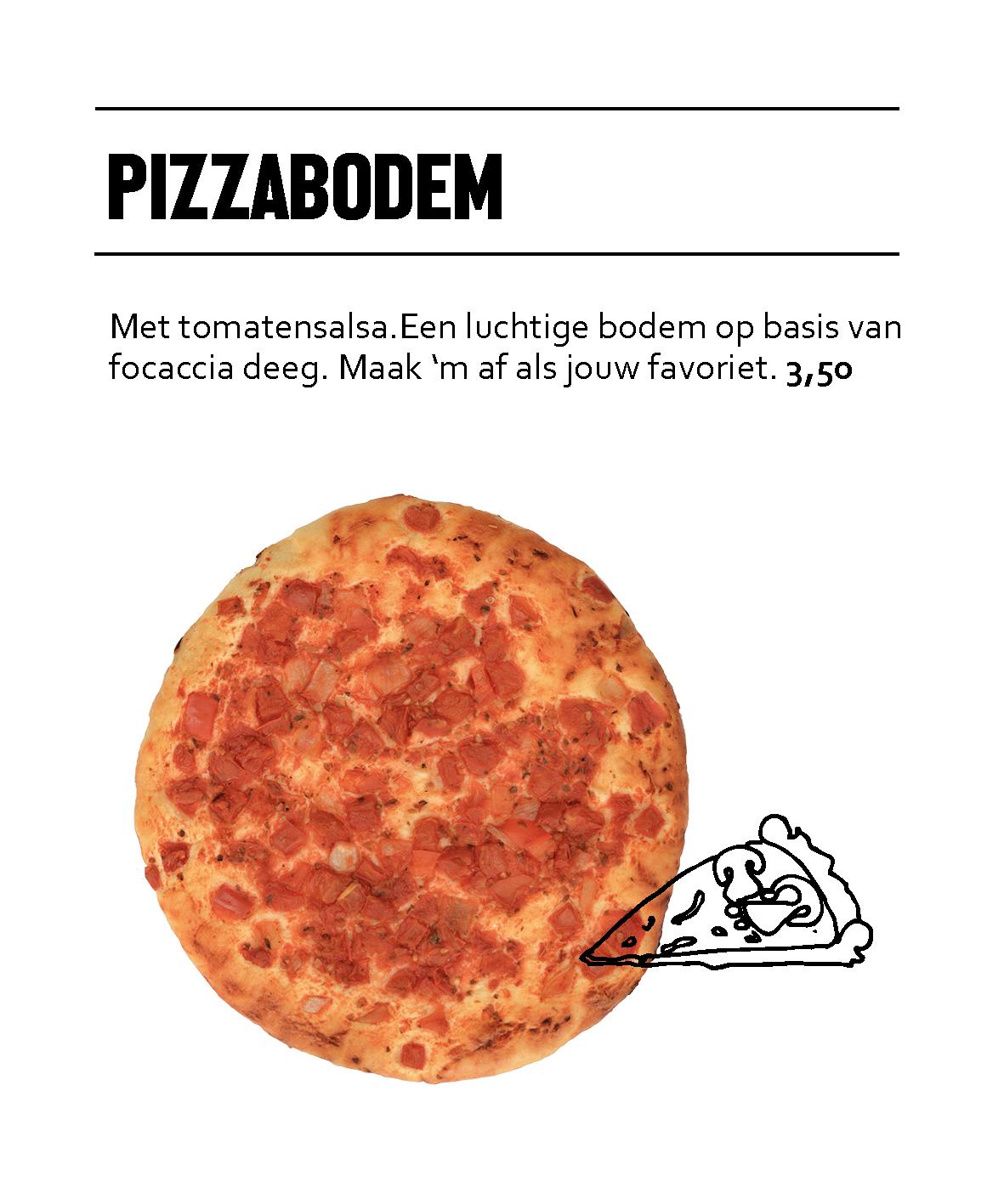 bakkerskeuken_product pizza.jpg