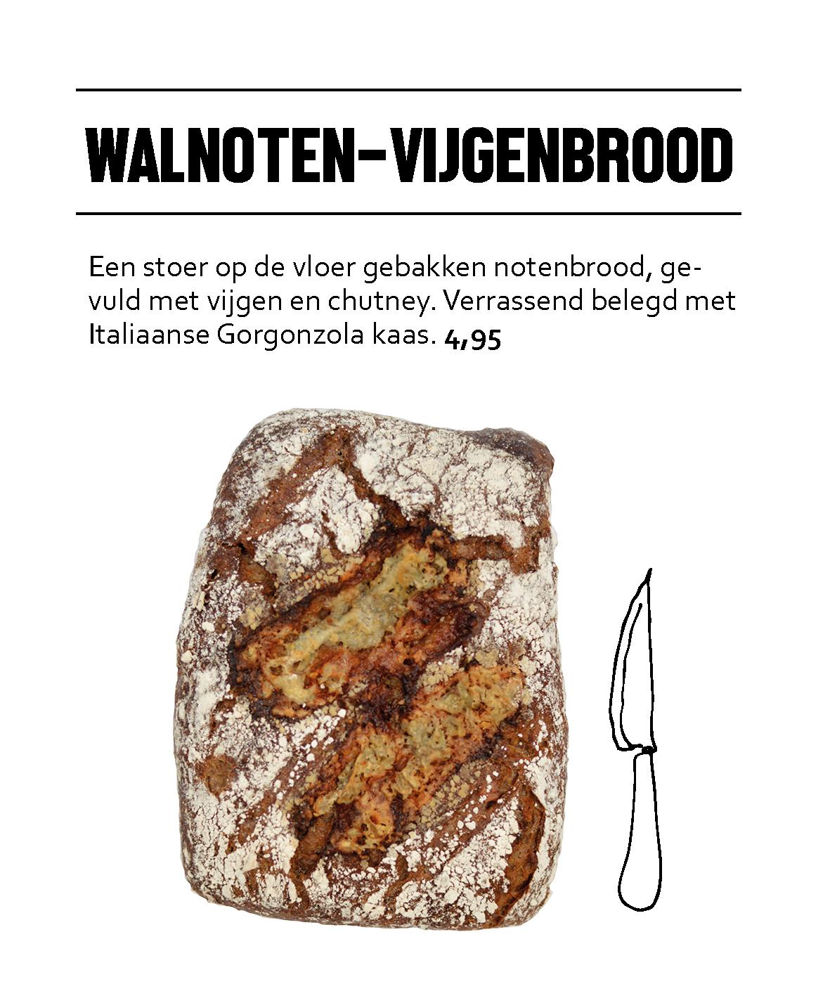 bakkerskeuken_product walnoot.jpg