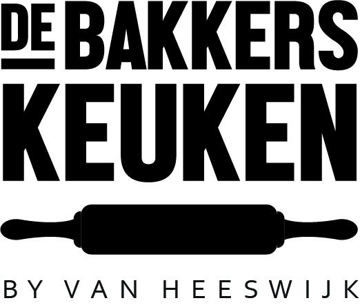 logo_bakkerskeuken.jpg