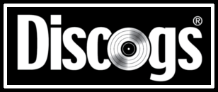 Discogs Button.png
