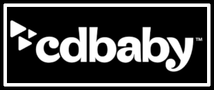 CDbaby Button.png