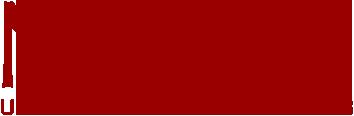 logo-red-2x_en_US.png