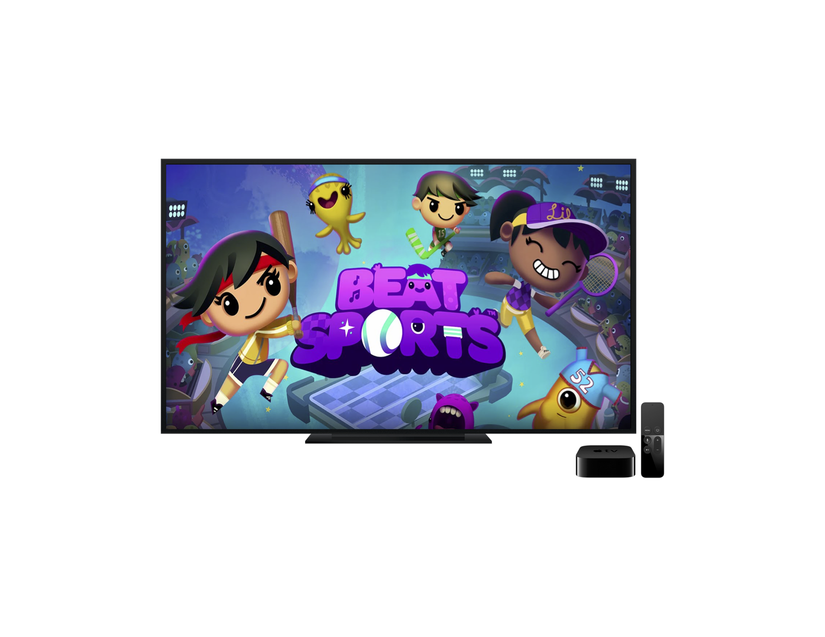 apple tv project.png