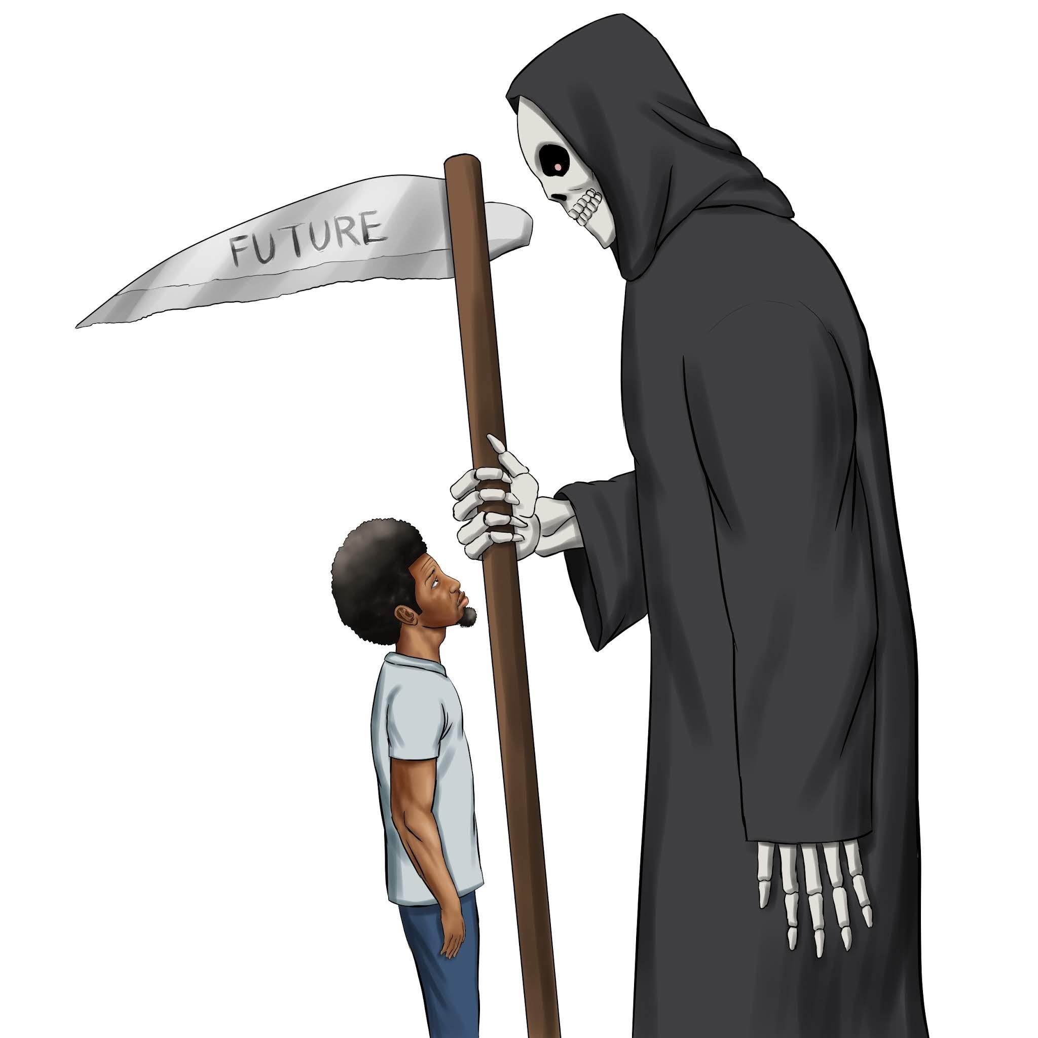 Akil- Future Reaper.jpg