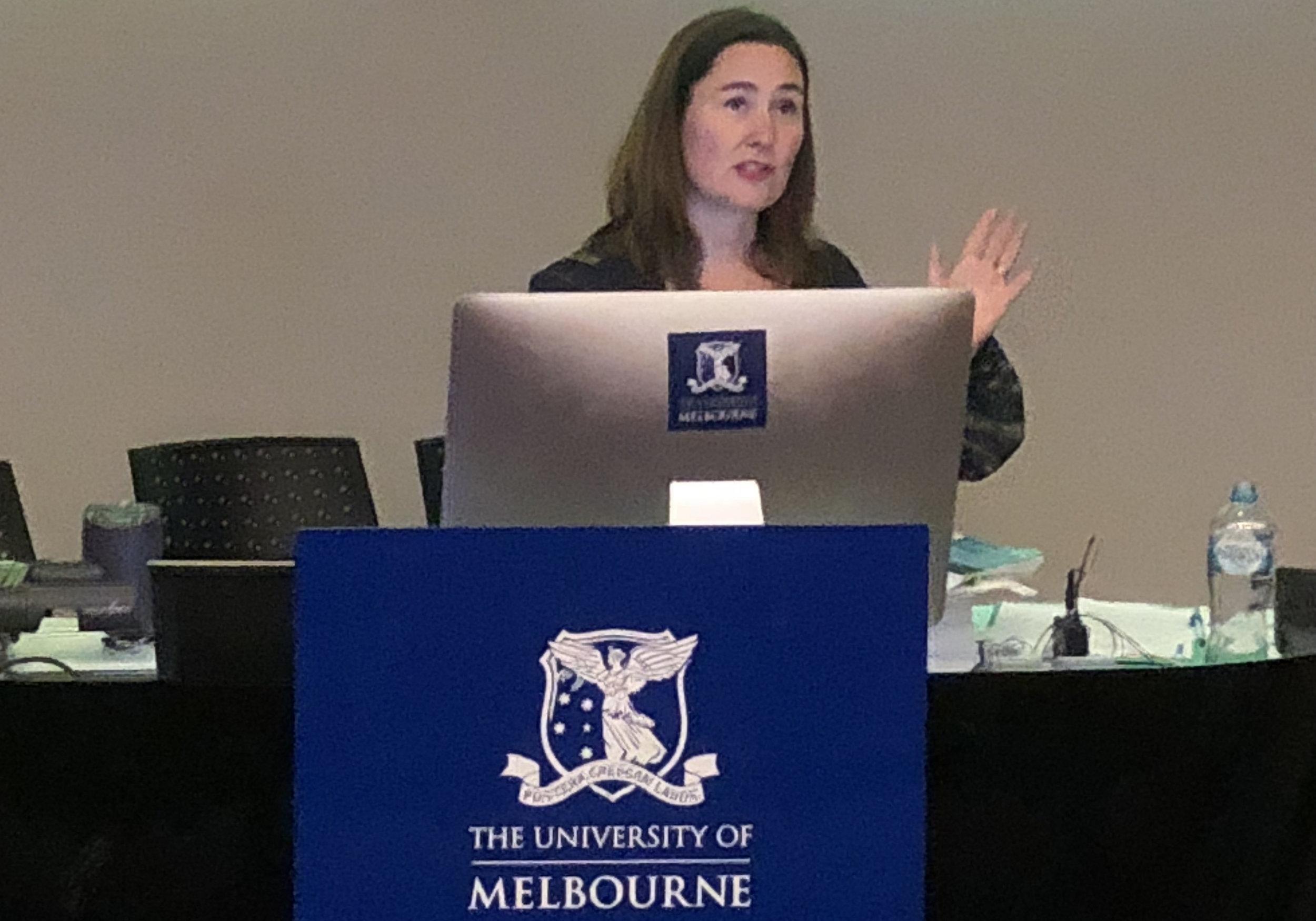Lucy Melb Uni speech close up - crop.jpg