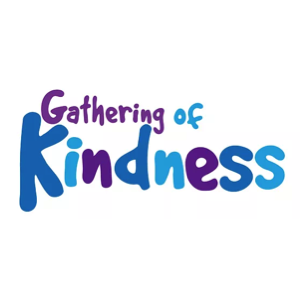 gathering of kindness.png