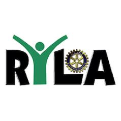 RYLA.png