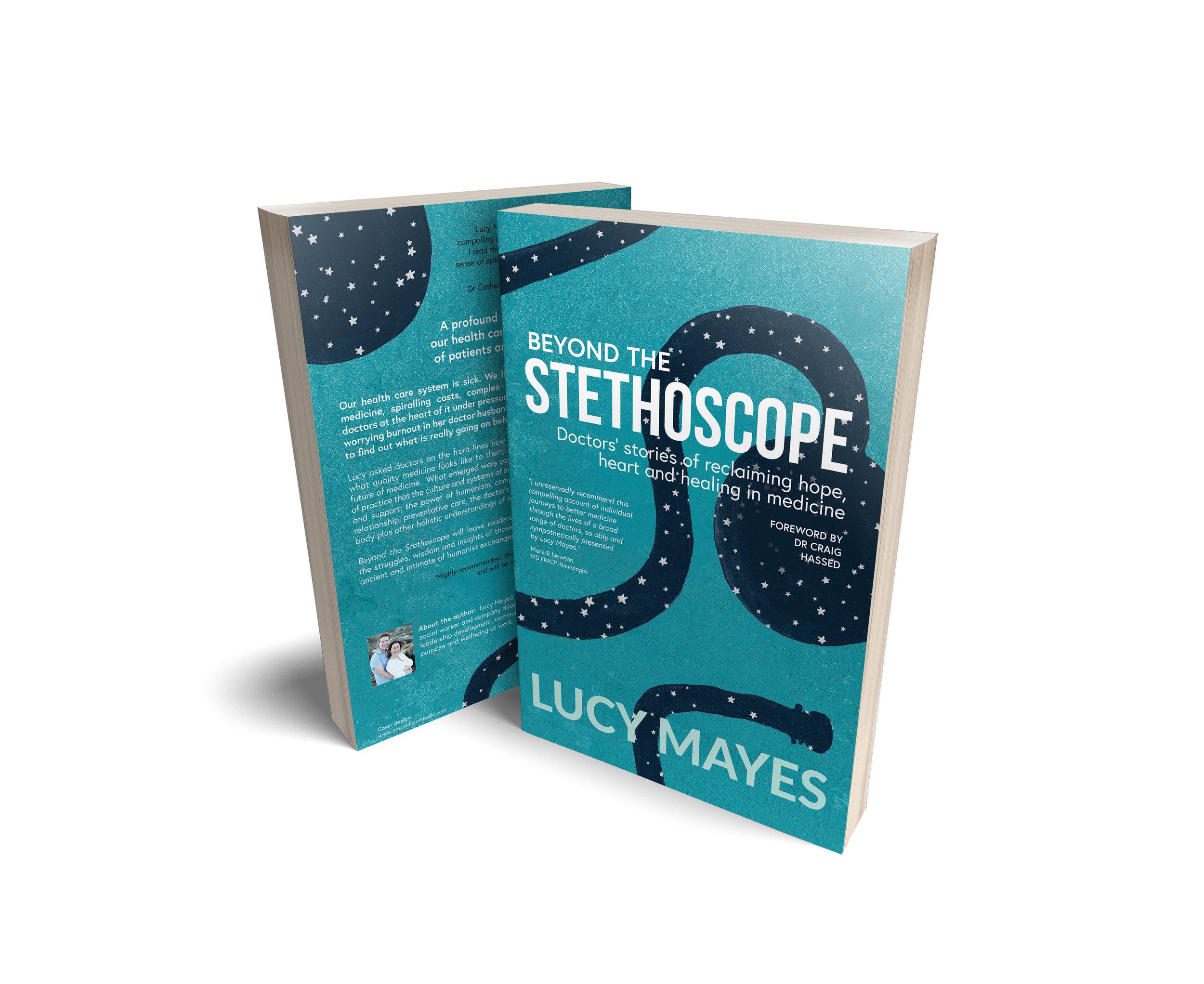 book mockup - less white.jpg