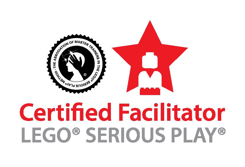 LSP_CertifiedFacilitator_Logo_RedBlack_Web.png
