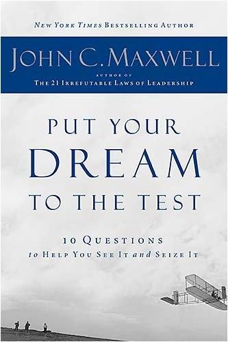 john-maxwell-book.jpg