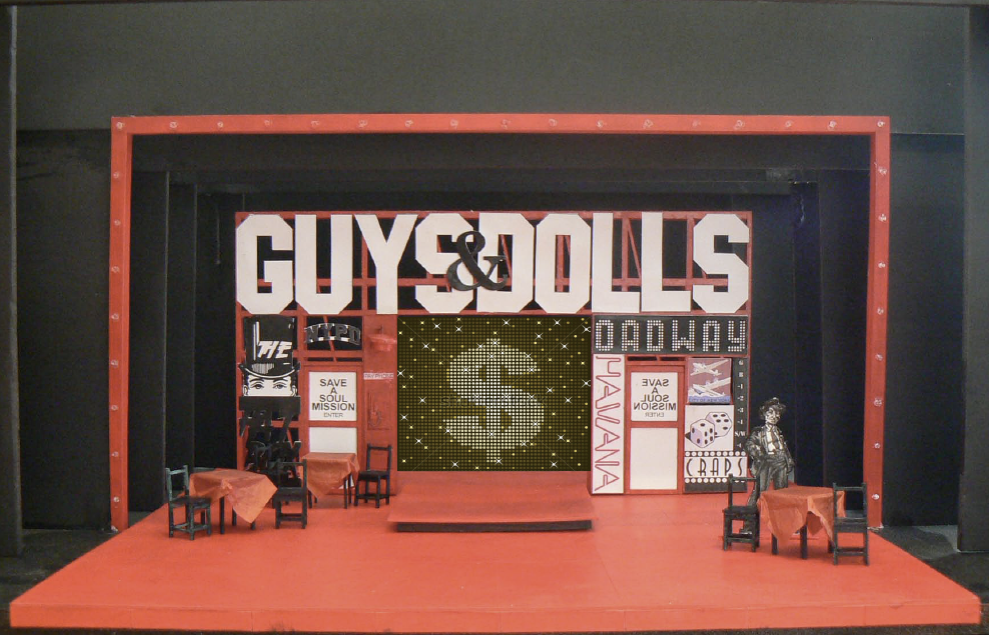 Guys and Dolls Concept 2.png