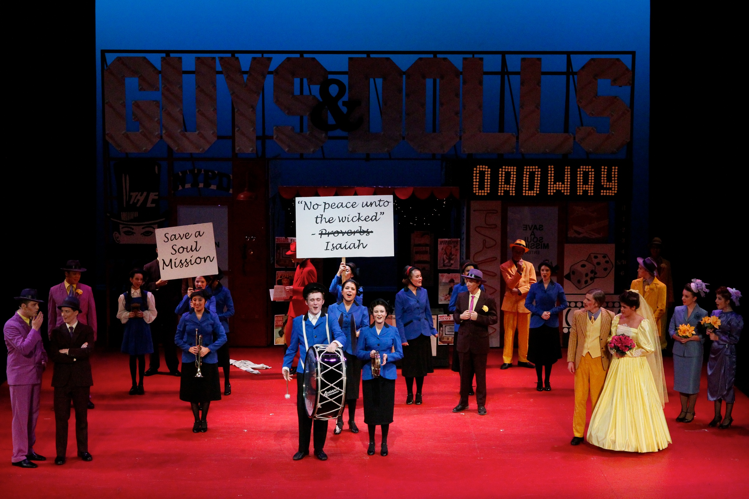 Guys and Dolls Photo 1.jpg