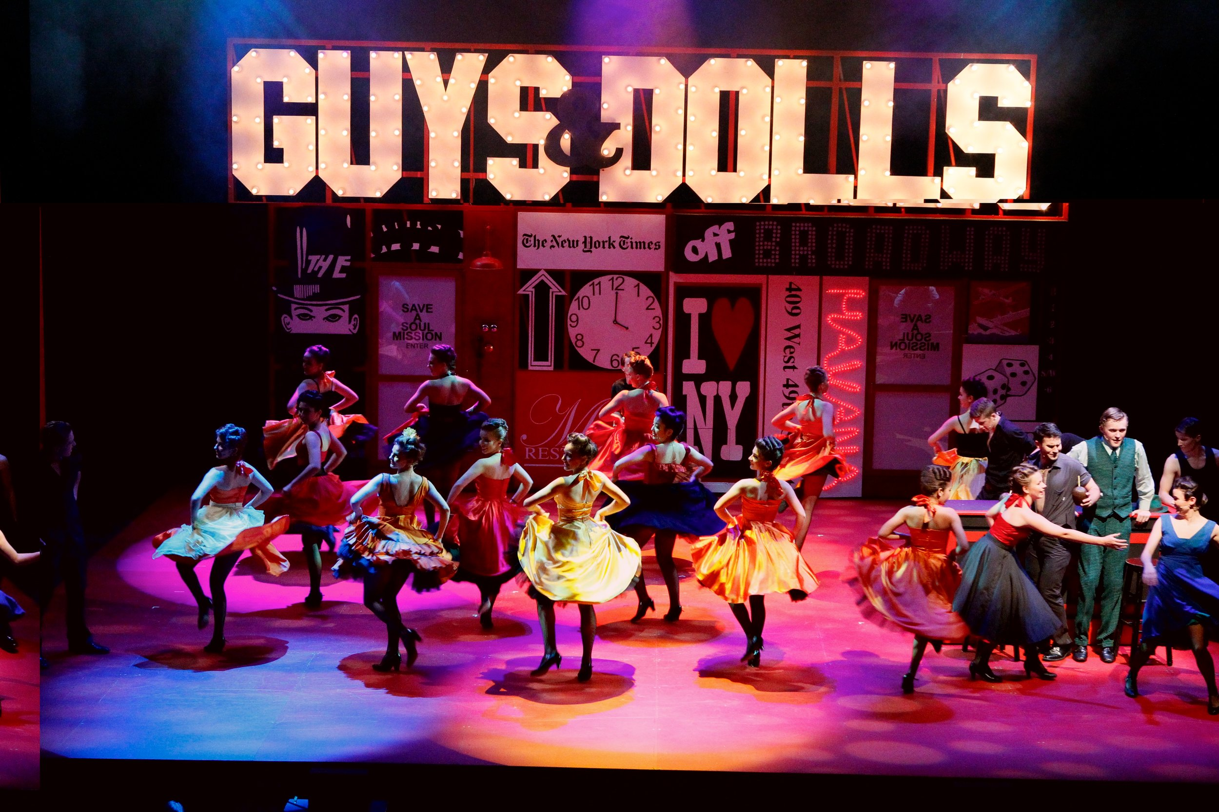 Guys and Dolls Photo 2.jpg