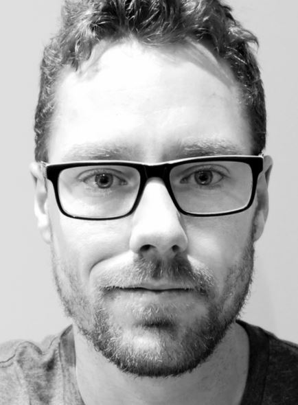 Nathan Weyers Industry Director.JPG