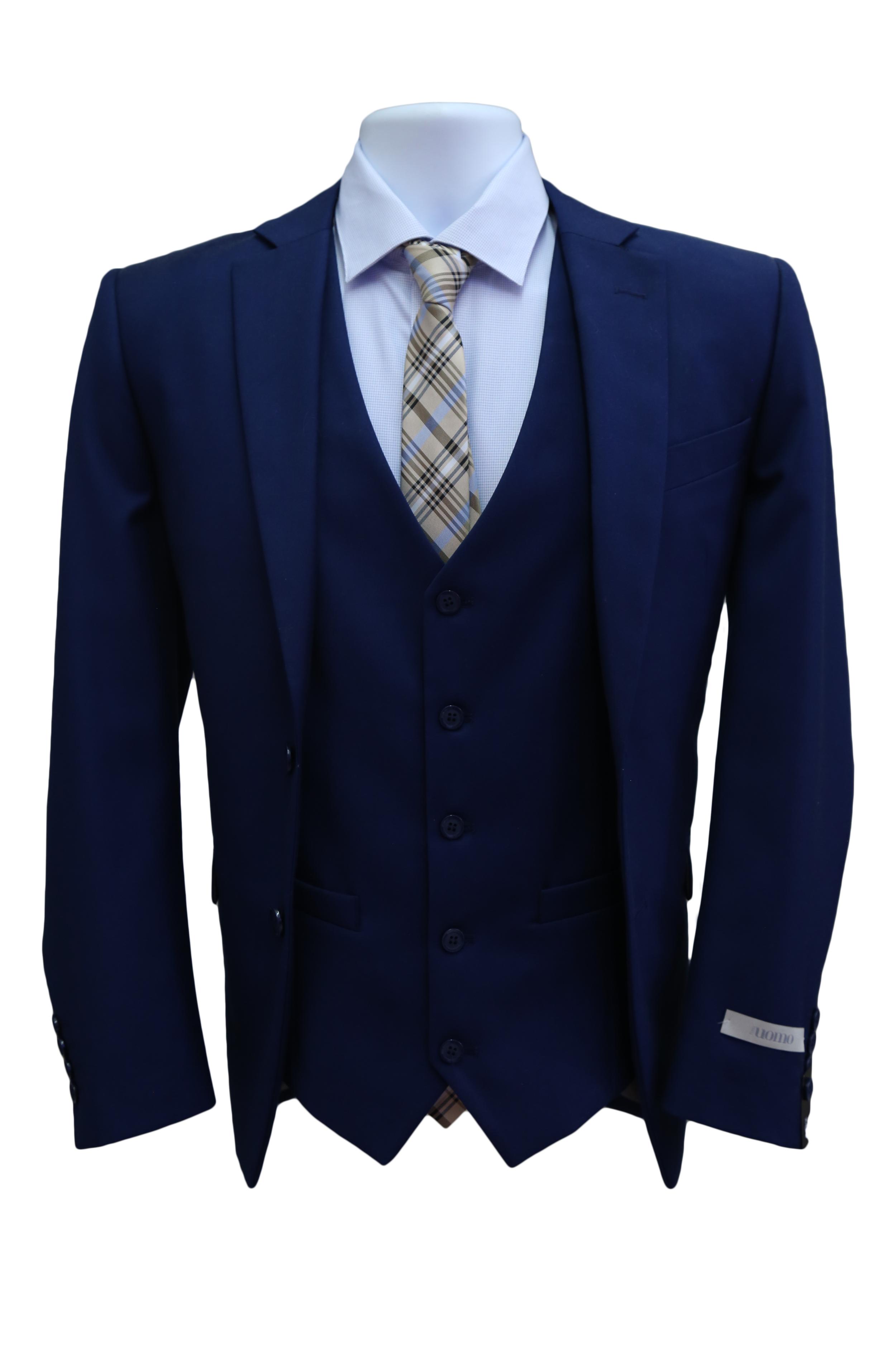 01 Blue Suit.png