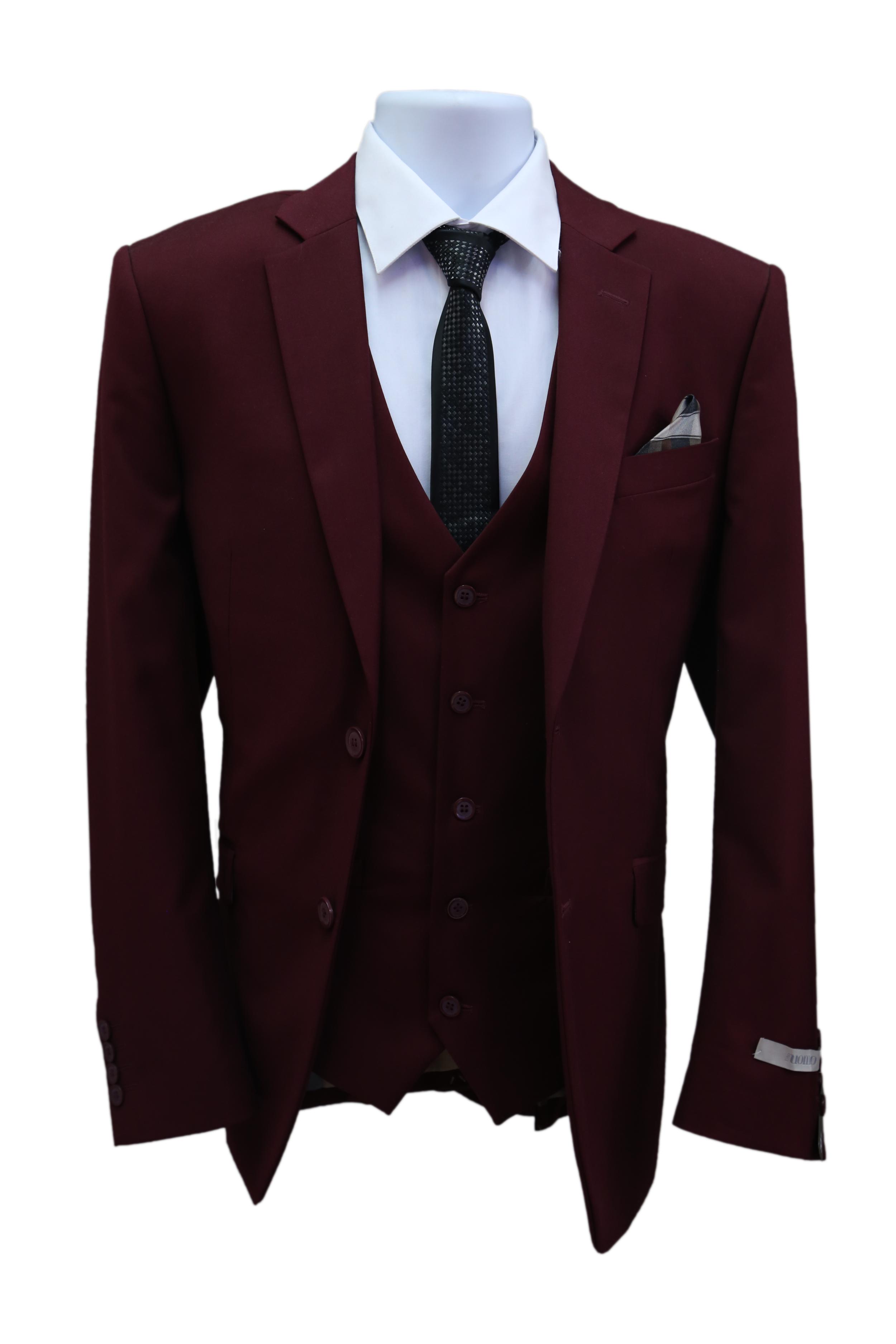 03  Dark Red Suit.png