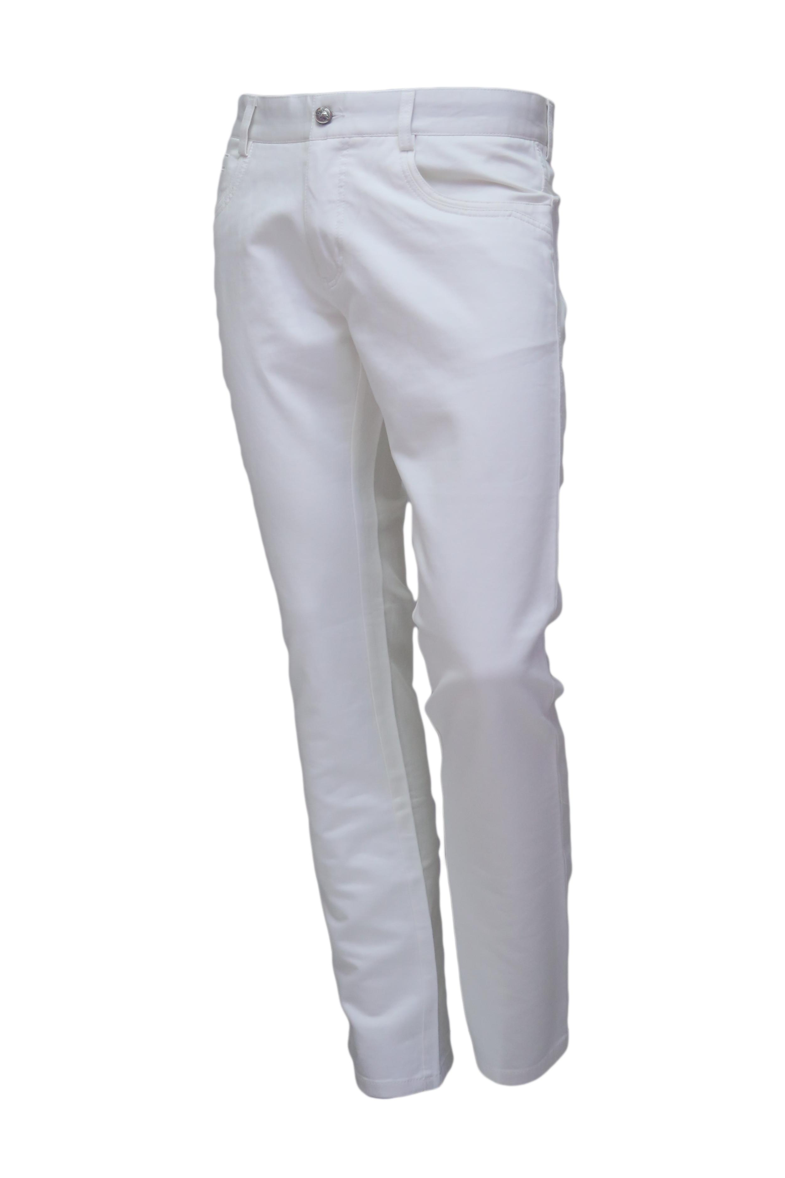 4 Pants.png