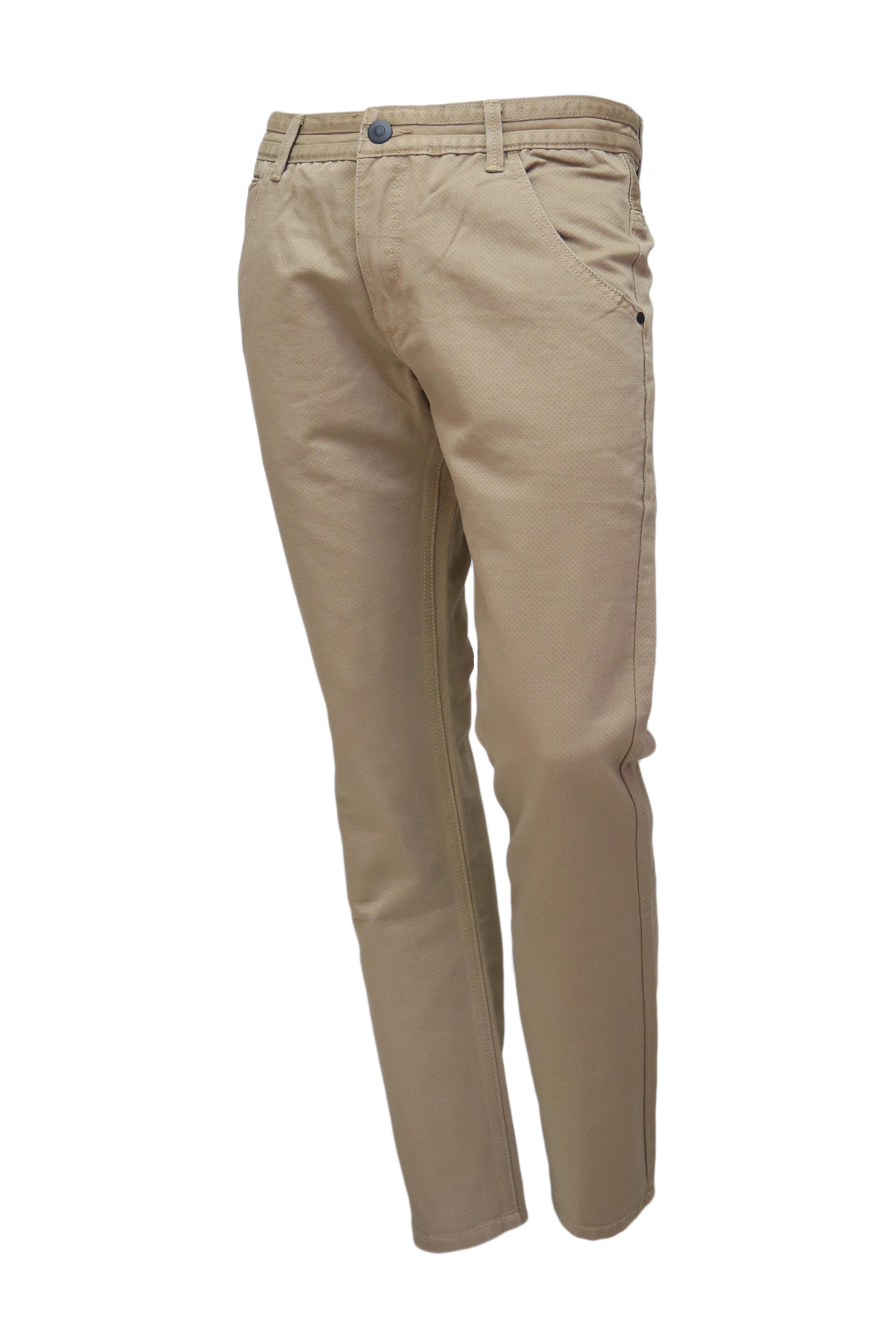 7 Pants.png