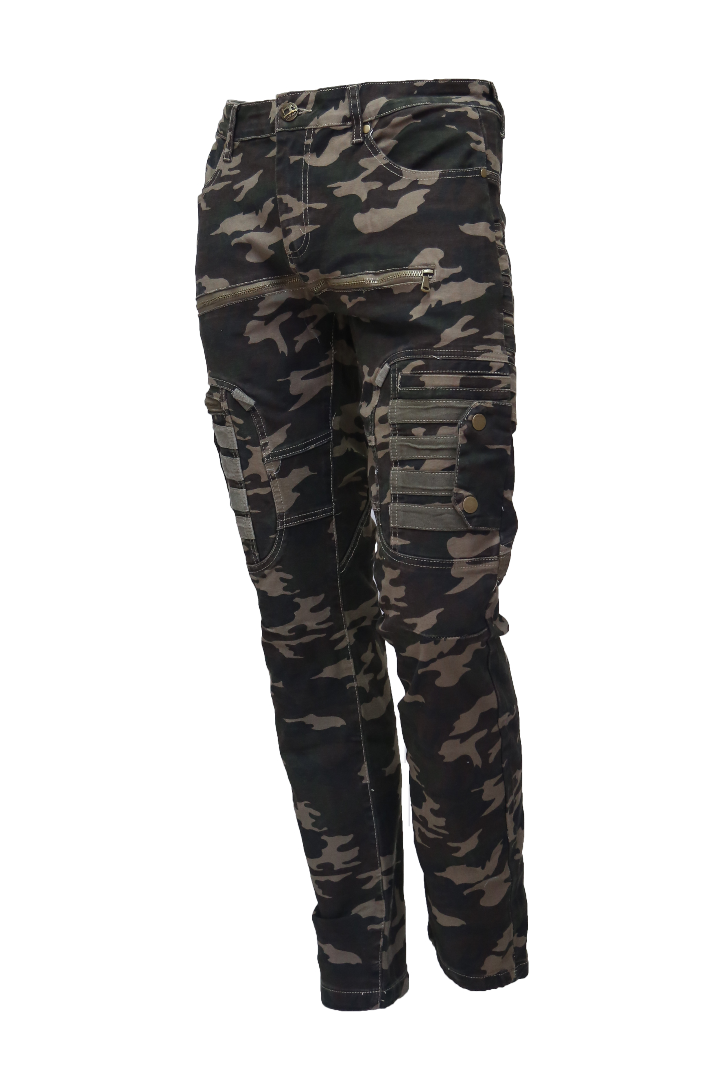 9 Pants.png