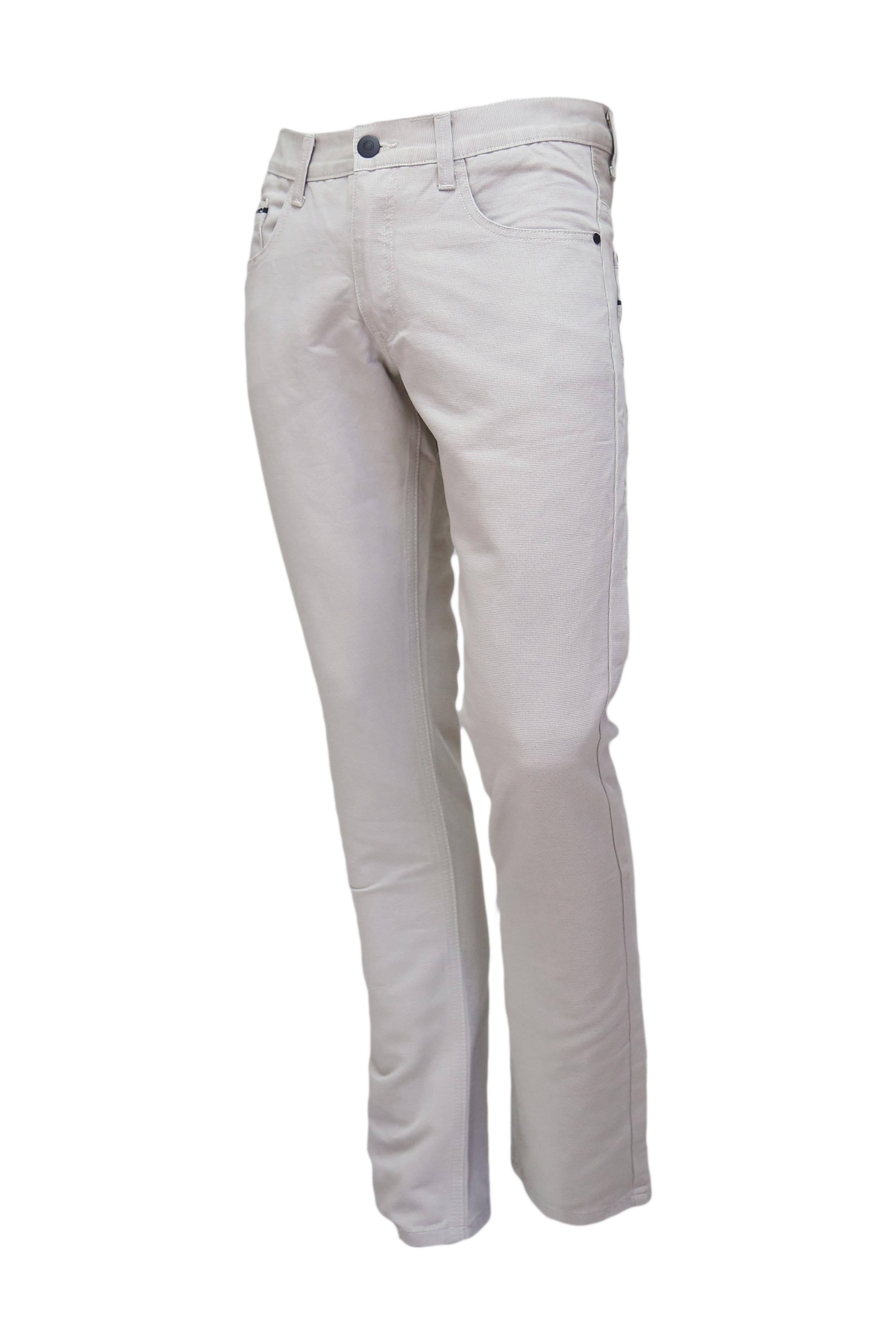 10 Pants.png