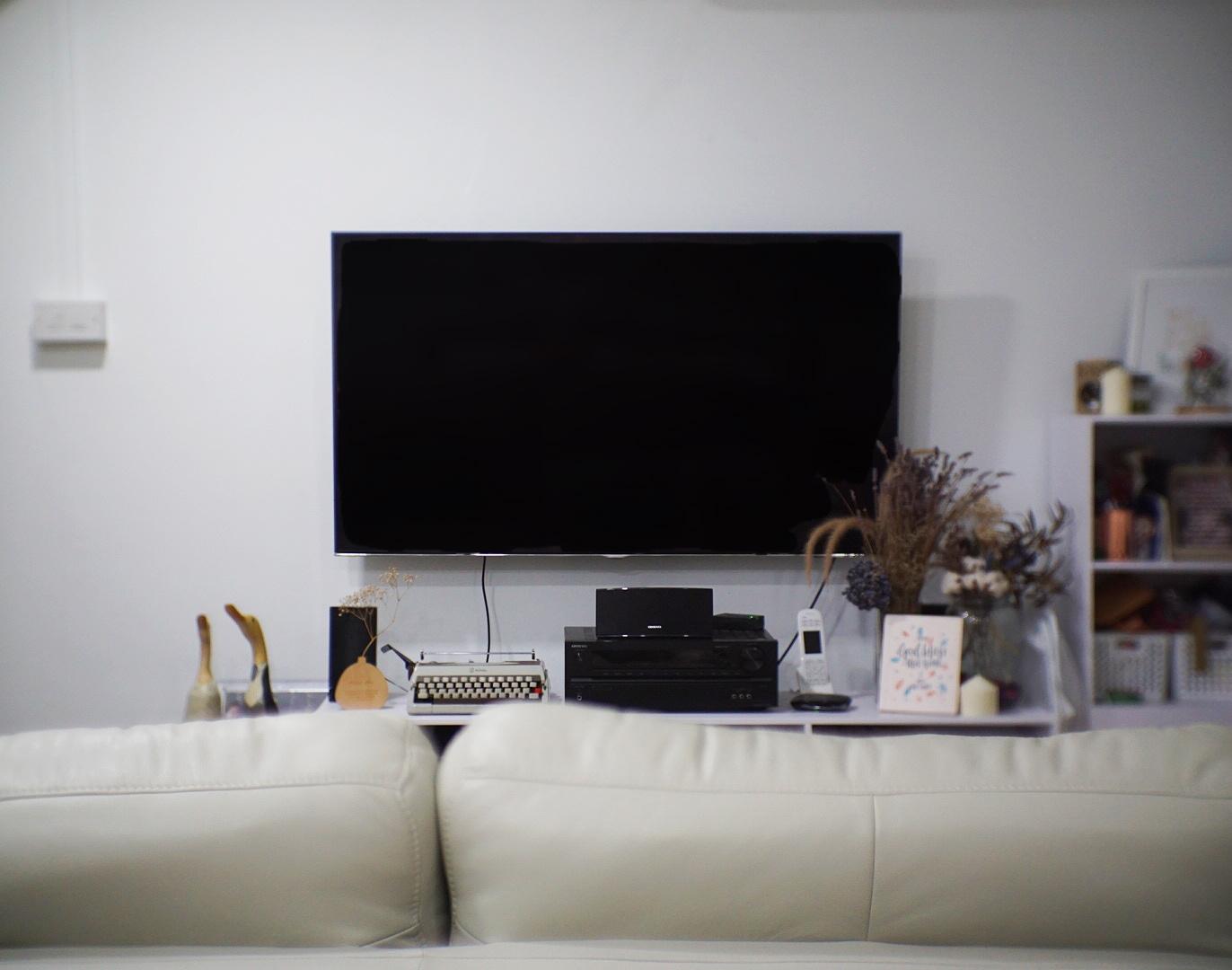 smart home tv console.jpg